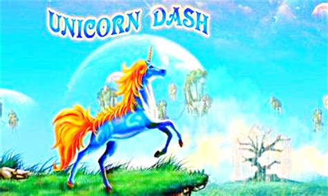 hp laptop games free download full version download free game unicorn dash for pc full version latest