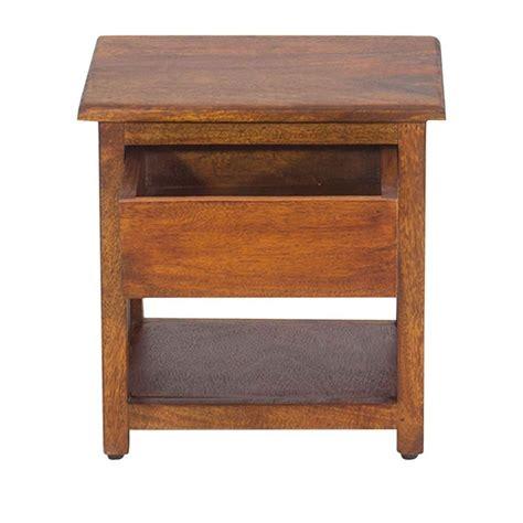 comodino etnico comodino etnico legno massello etnico outlet mobili etnici