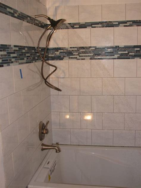 water coming out of bathtub faucet and shower head plumbing why does my shower head drip when the tub