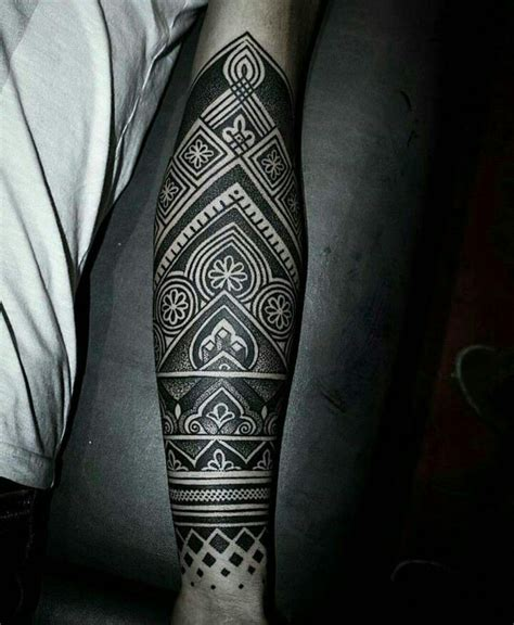 mandala tattoo for men the 25 best mandala ideas on