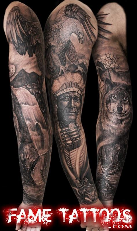indian arm tattoo designs 30 admirable american designs amazing