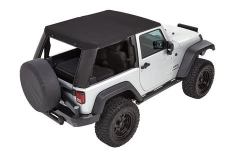 matte white jeep 2 door 100 matte white jeep 2 door midulcefanfic 2015 jeep