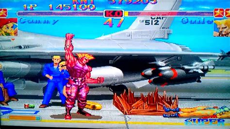 fighter 2 grand master challenge saturn fighters 16 fighter 2 x grand master