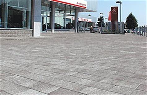 record pavimenti record pavia garlasco pavimenti per esterni
