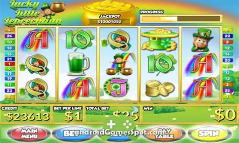web download game android mod android paid apk games