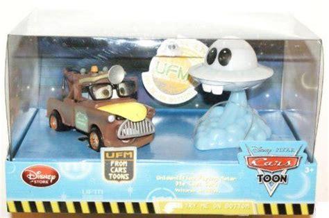 Cars Mater Ufm Dr Abschlepp Wagen Mattel Disney Pixar Diecast pin by lesley tetreault on wish list
