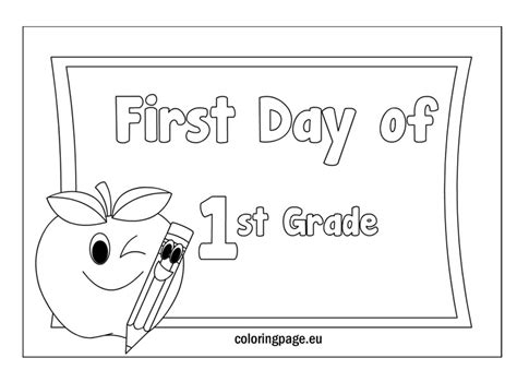 First Grade Coloring Pages Free Az Coloring Pages Coloring Pages 1st Grade