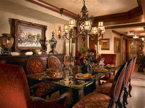 luxury classic dining table set idea  ideas