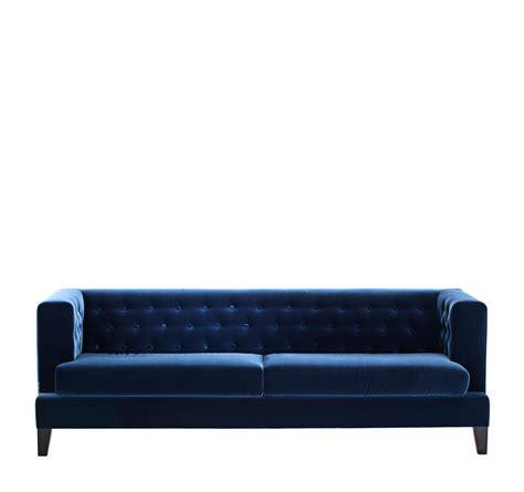 divani driade divani e poltrone rodolfo dordoni driade