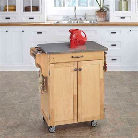 kitchen island base kits kitchen carts mix and match cuisine cabinet with stainless steel top kitchensource