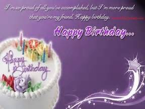 birthday wishes best birthday wishes for everyone