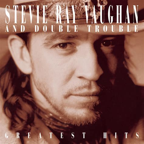 stevie ray vaughan  double trouble  fanart fanarttv
