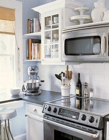 the range microwave no cabinet 25 best ideas about microwave above stove on