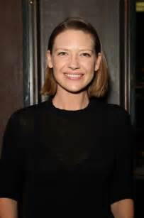 anna torv home anna torv shelter for all caign event in los angeles