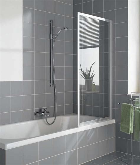 badewanne mit aufsatz badewanne aufsatz dusche duschkabine duschvorhang
