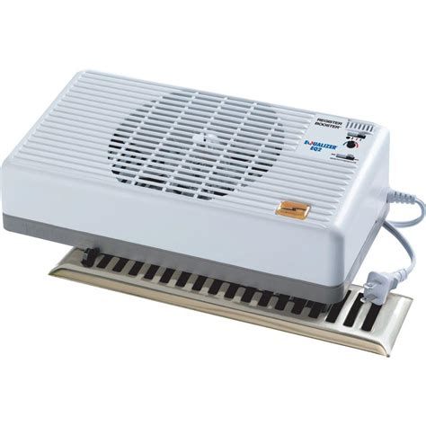 register air booster fan suncourt equalizer eq2 heating and air conditioning