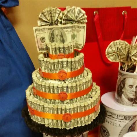Diy  Ee  Tween Ee    Ee  Birthday Ee   Cake Google Search Inspi Ion