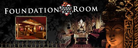 the foundation room houston our stage 2010 event info vip tickets donations page