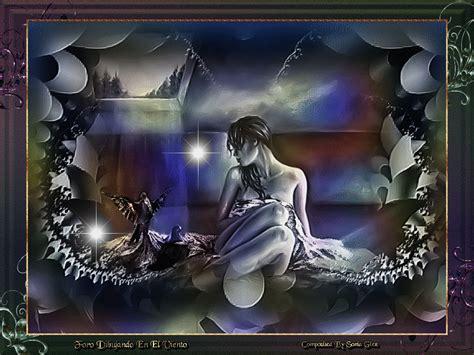 imagenes bellas animadas con movimiento de amor dibujando en el viento 2 bellas im 225 genes animadas con
