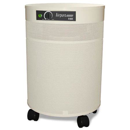 ultraviolet air purifier walmart