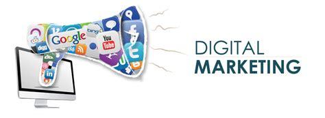 Home Design Hd App digital marketing service in dhaka bangladesh
