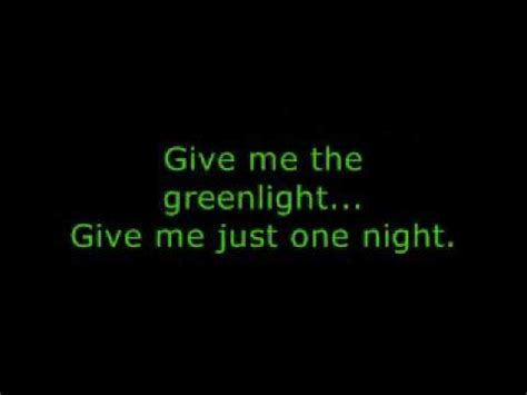 john legend green light green light john legend lyrics d youtube