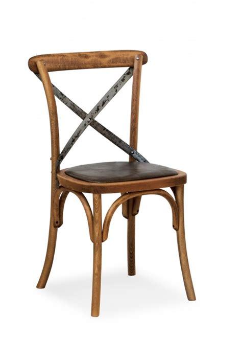 sedie manzano outlet sedia 200 lite sedia 200 lite produzione di sedie thonet