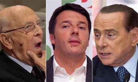 ufficio di collocamento lodi i garanti neofascismo in italia il malpaese
