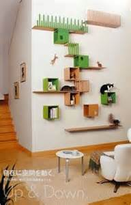 cat friendly home design 1000 images about cat shelves condos trees amp perches on