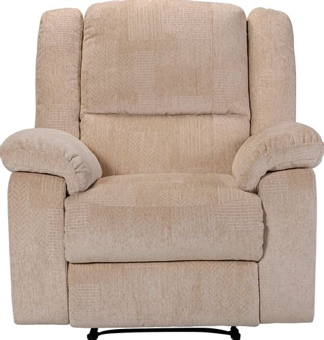 Santos Recliner Chair by Collection Shelly Fabric Manual Recliner Chair