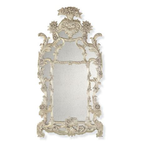 ralph lauren metal mirrors one fifth mirror chests mirrors furniture products