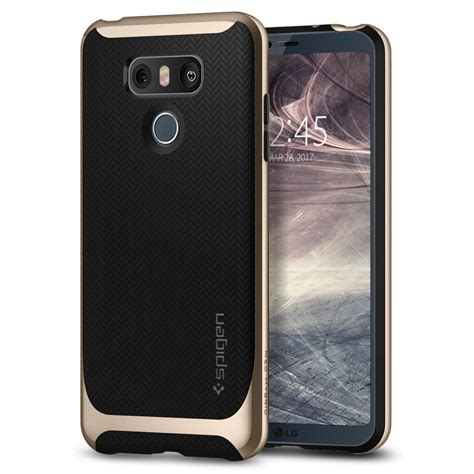 Spigen Rugged Armor Iphone 6 6g 6s Softcasecapsulecarbon Iphone S 1 lg g6 neo hybrid g6 lg cell phone spigen