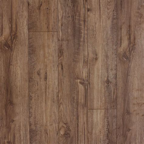 pergo timbercraft brier creek realistic oak laminate flooring gurus floor