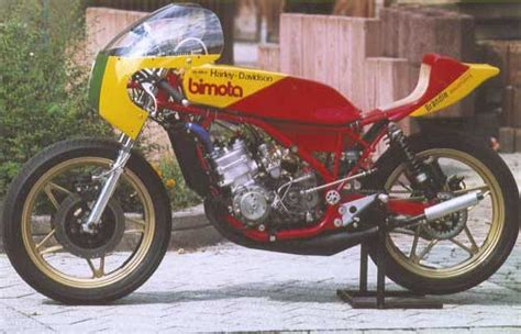 Rolfe Classic Motorrad by Rolf Br 228 Ndle Datenbank Motorrad Rennfahrer Forum