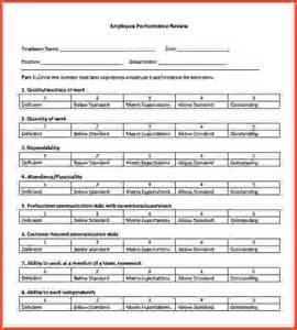 printable box templates bestsellerbookdb