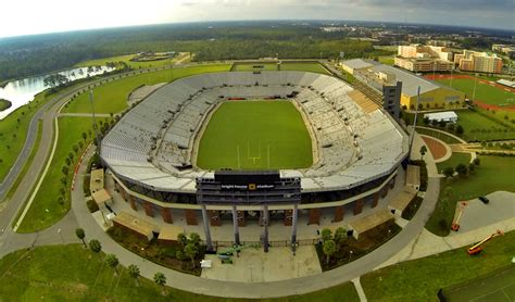 bright house network stadium stadiums of the american athletic conference rivals