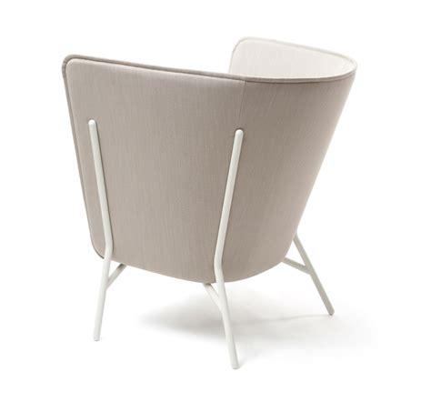 Easy To Use studio mikko laakkonen aura chair