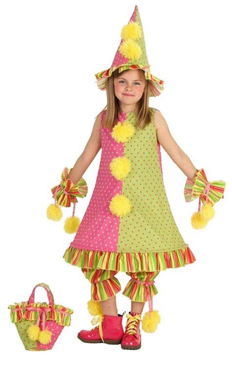 vestiti di carnevale per bambini fatti in casa costumi di carnevale per bambini idee foto mamma pourfemme