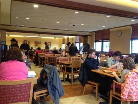 restaurants with rooms rochester ny dining room upstairs picture of cafe at wegmans rochester tripadvisor