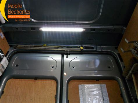 led lights for cer vans led lighting images mobile electronics
