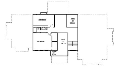 house addition floor plans second story addition ideas second story house additions