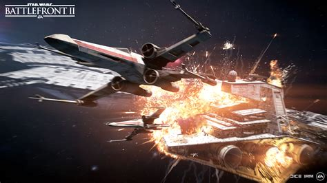 ea will not sell loot crates in star wars battlefront ii fortune