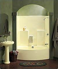 Kohler Bath Shower Combo kohler canada bathroom shower modules and receptors why