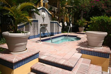 The Quarter At Ybor Floor Plans by Search Quarter At Ybor Condominium Real Estate For Sale In
