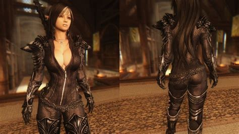 skyrim loverslab what mod google search 7 base skyrim mod for joey pinterest