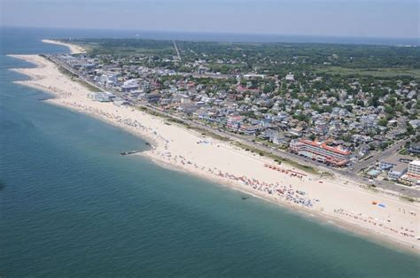 cape may county news new jersey local news njcom 37 best images about cape may on pinterest new jersey