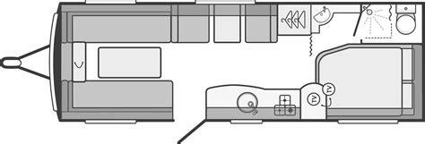group layout exle code sprite freedom caravans for sale swindon caravans group