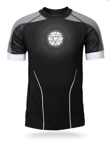 T Shirttshirt Armour 3 1000 images about costume ideas on iron