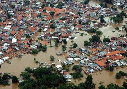 Sho Kuda Samarinda banjir di langkat meluas 4 ribu rumah terendam jelas berita