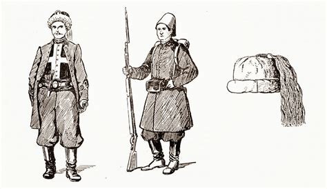 Comptoir De La Forme La Garde by L Histoire Est Mon Comptoir Francois Rochebrune Des